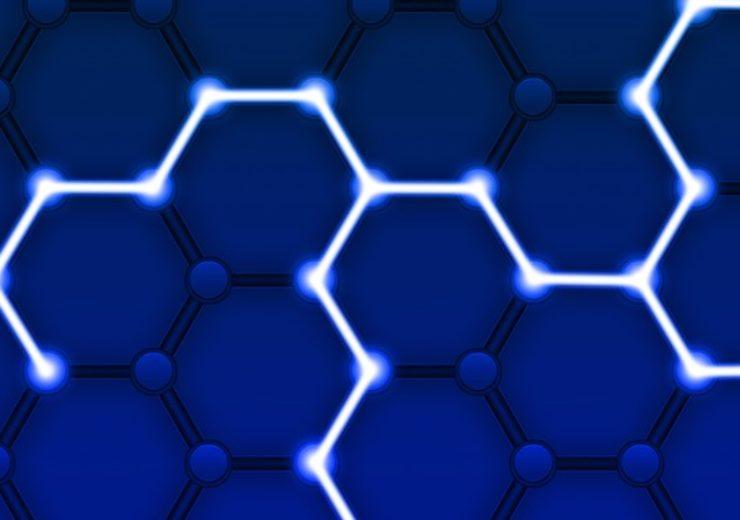 blockchain-3448502_640