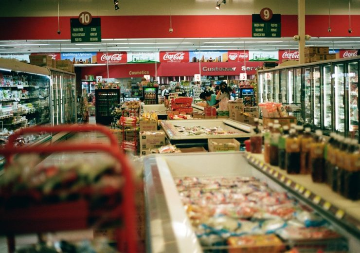 How energy storage technologies can help food retailers balance the grid