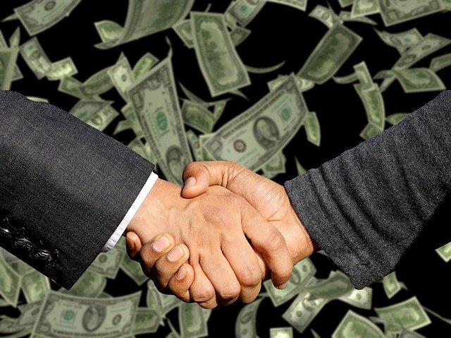 Energy Capital Partners raises $6.8bn for Fund IV and co-investment pools
