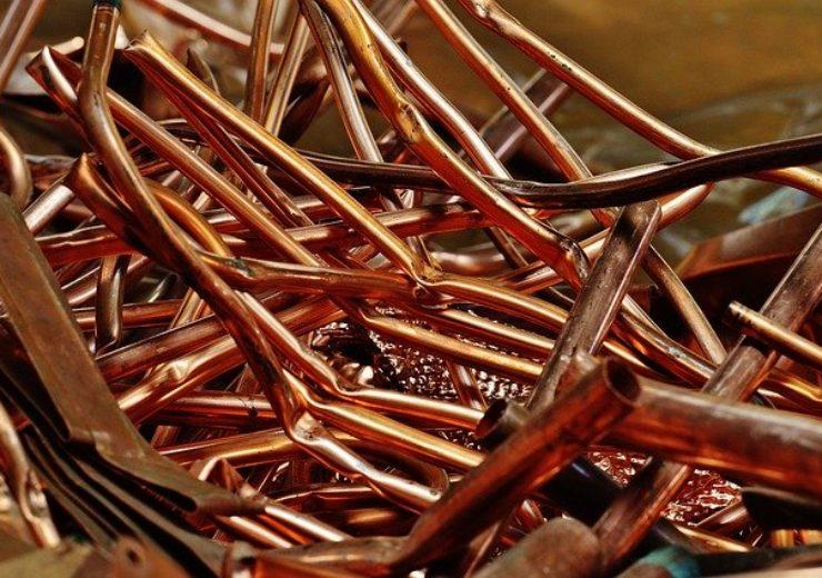 copper-1504098_640(1)