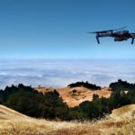 Communications systems and drones top mining technology investments in 2019