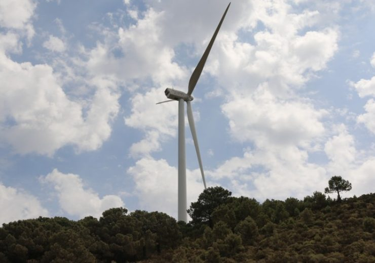genericphoto-windpowerplant
