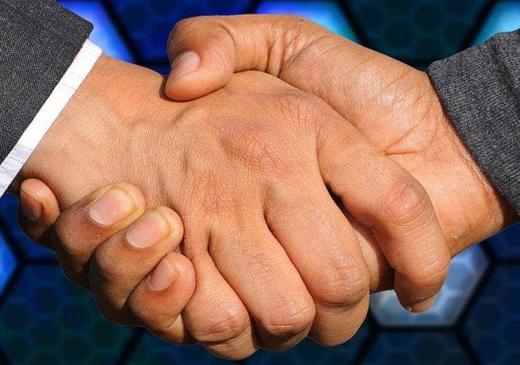 handshake-3655926_640(5)