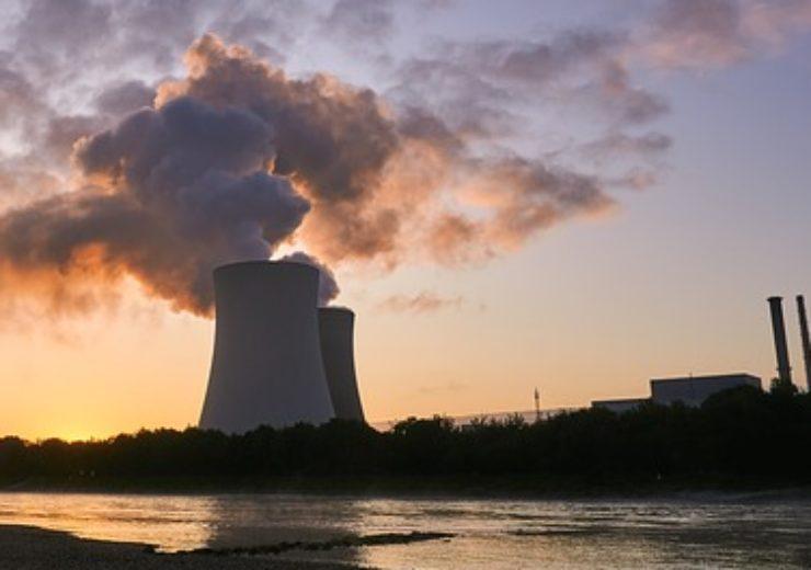 nuclear-power-plant-4535758_640
