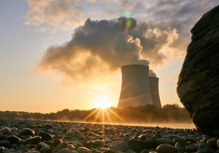 nuclear-power-plant-4535761_640