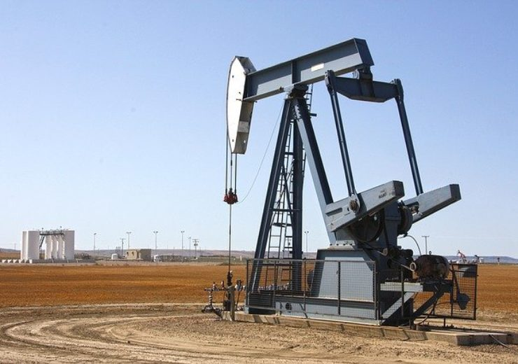 oil rig mi-1044575_640