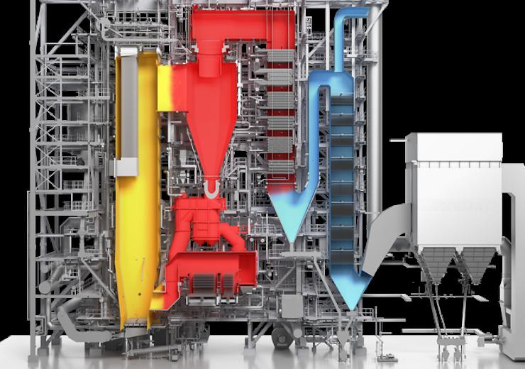 powerboiler-l02-rgba (1)