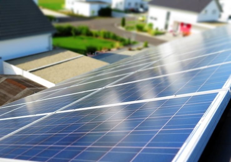 solar-modules-924333_640