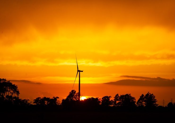 sunset-4724835_640
