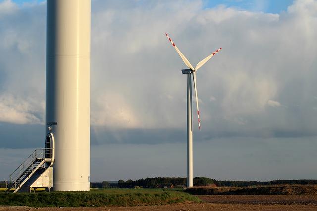 the-windmills-3353246_640