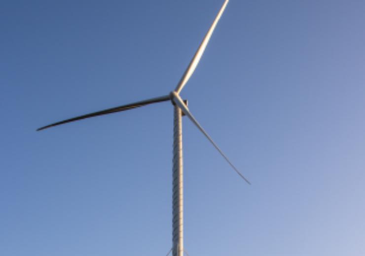 tuulivatti_wind_turbine_1920x1080_382x215_70