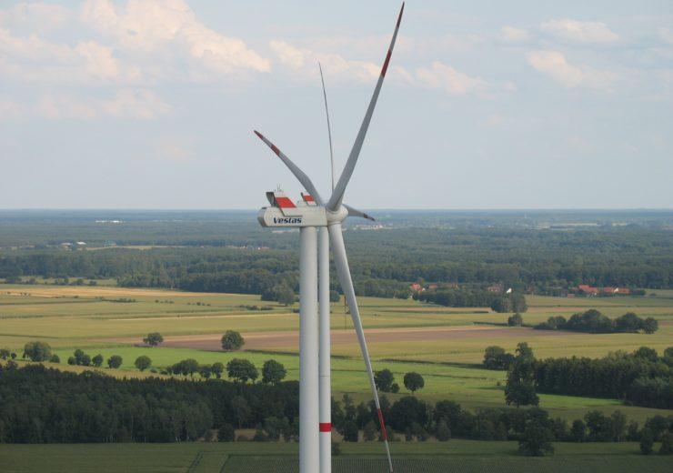 vestas_v112_vollwartung_deutsche-windtechnik