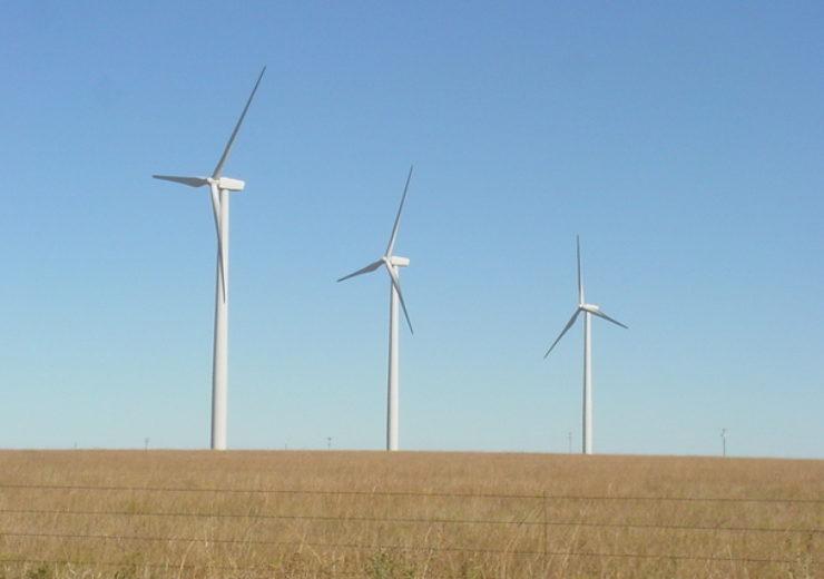 wind-farm-1214436-638x427
