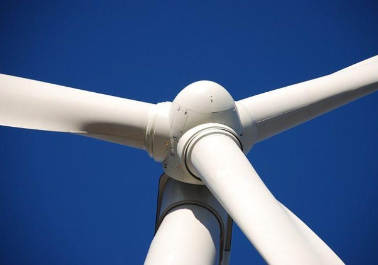 windmill-62257_640 (1)