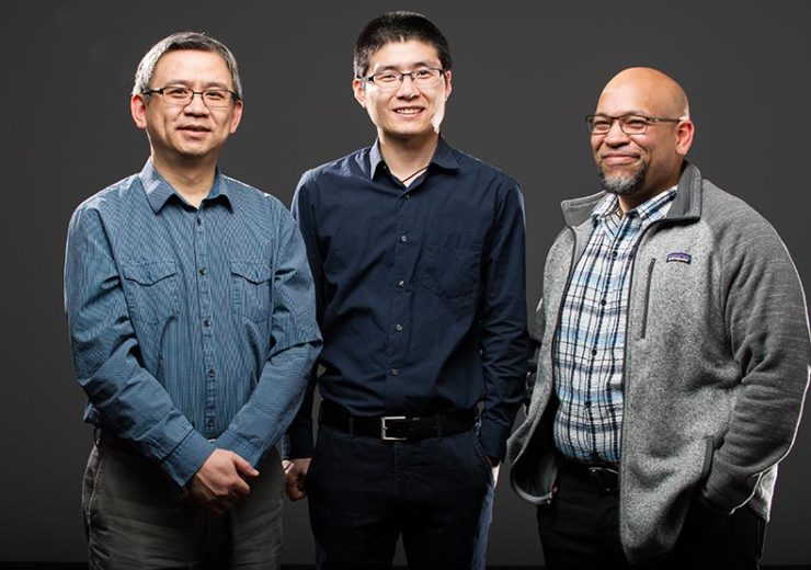 20200219-researchers-improve-safety-lead-based-perovskite-solar-cells-60633