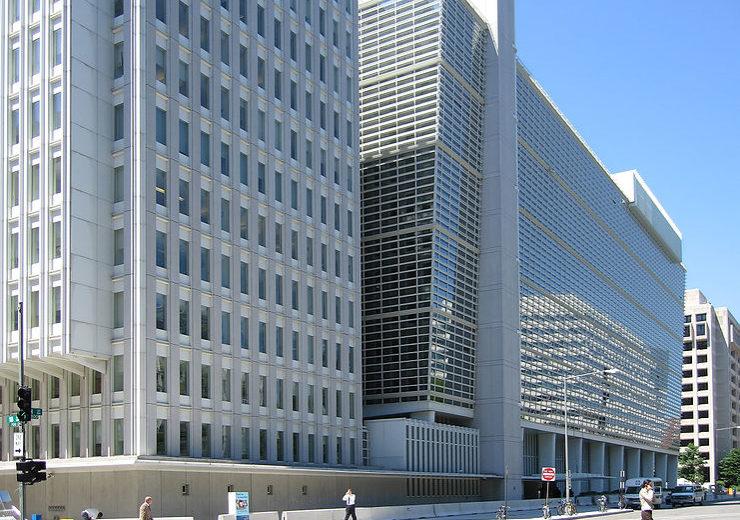 741px-World_Bank_building_at_Washington