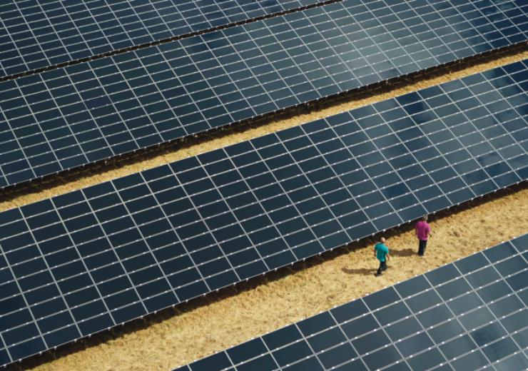 800_solar-693175