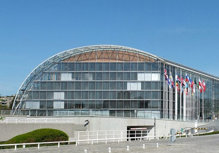 800px-Europäische_Investitionsbank