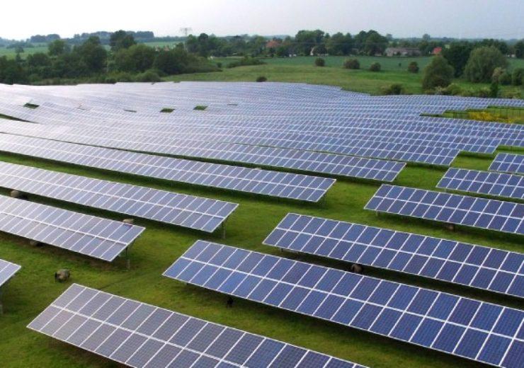 DNV-GL-solar-resource-1134x400_tcm8-166264