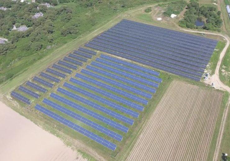 Dynamic_Energy_Bartletts_Farm_Solar_Installation