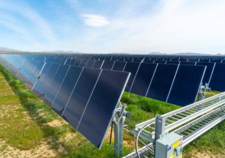 First_Solar_Series_6_Modules