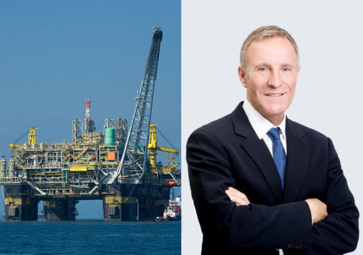 'We're not apologising': Novatek exec says oil and gas needs to change climate change narrative