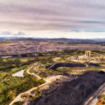Glendell Coal Mine Expansion