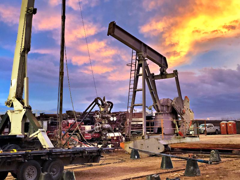 Image 1_Jafurah Gas Field, Saudi Arabia