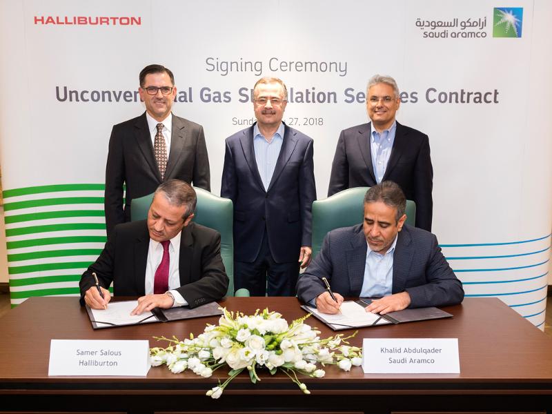 Image 2_Jafurah Gas Field, Saudi Arabia