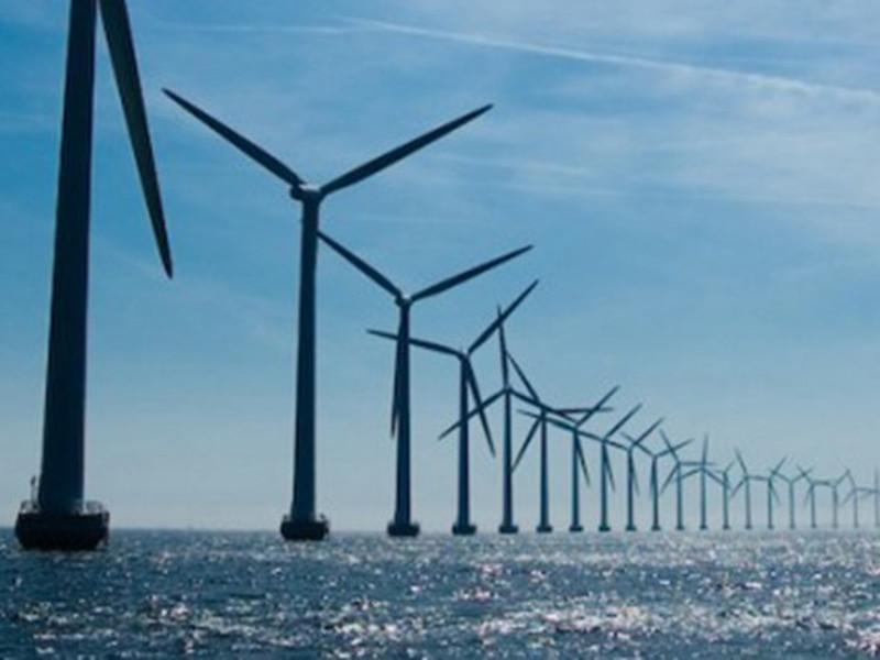 Image 3- Formosa 2 wind Farm