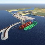 AG&P begins construction on Karaikal LNG import facility in South India