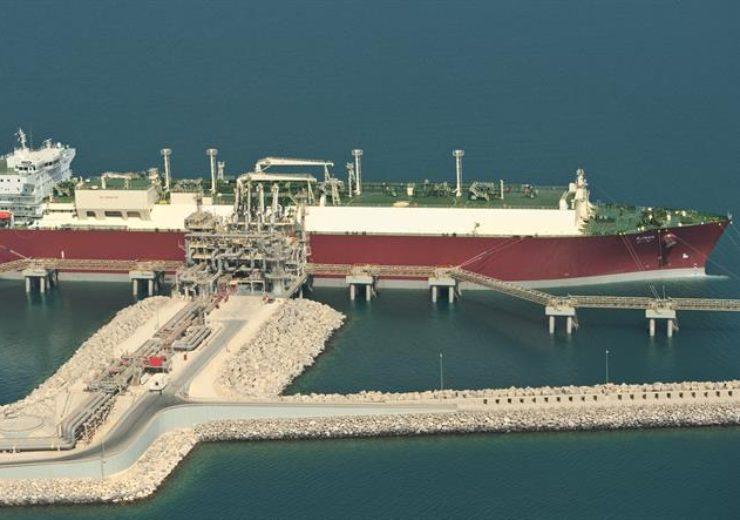 LNG_vessel_at_RL_port