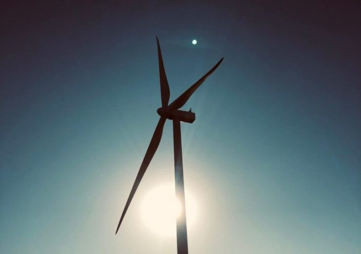 Mesquite-turbine-in-sun-808x1024