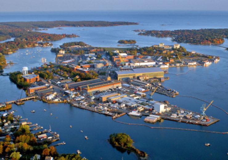 Portsmouth_Naval_Shipyard-Ameresco