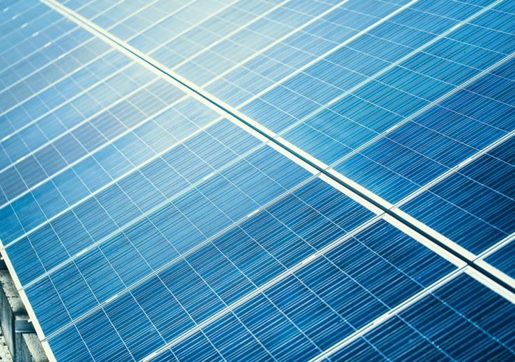 Signal Energy Australia to offer EPC services for 149MW Glenrowan West solar project