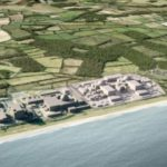 An overview of Sizewell C: The planned Suffolk nuclear power station moving closer to being built
