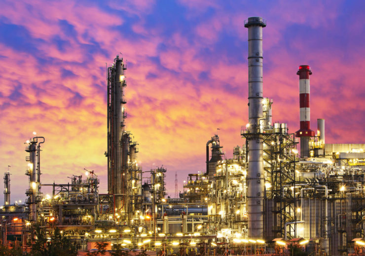 CCSL secures $16m investment to support carbon capture projects