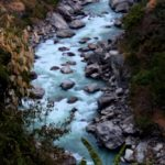 Development banks approve hydropower investment in Asia and the Pacific