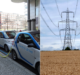 Five key trends set to impact the power sector in 2020