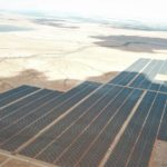 Scatec Solar begins operations at 86MW solar facility in South Africa