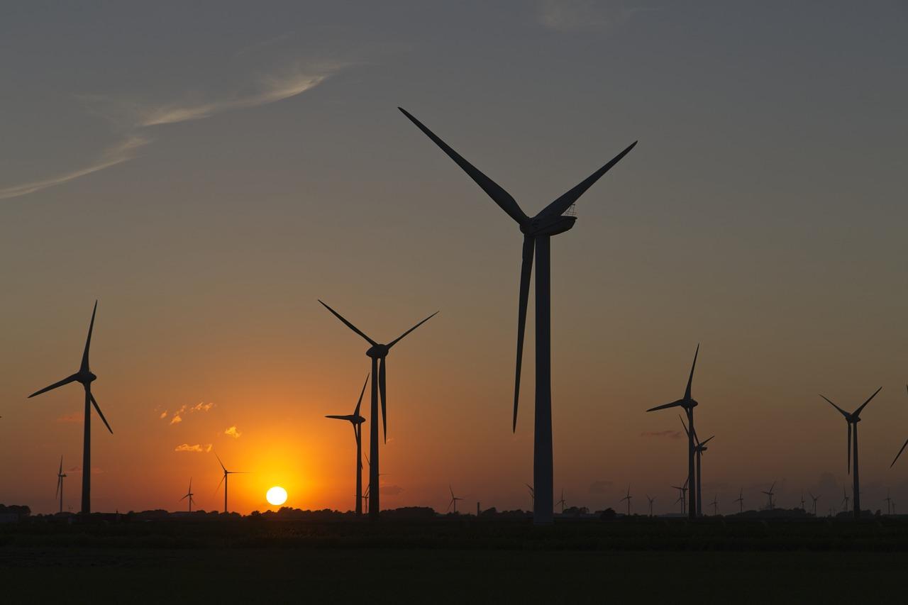 Vestas wins EPC contract for 108MW Mexican wind farm