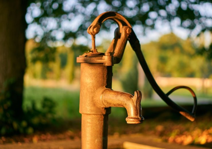 World Bank offers $450m loan to support India in improving groundwater levels
