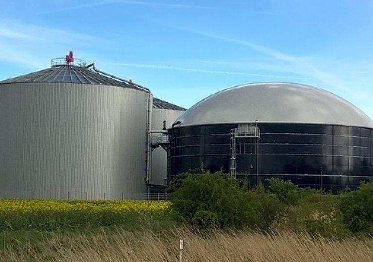 biogas-2919235_640