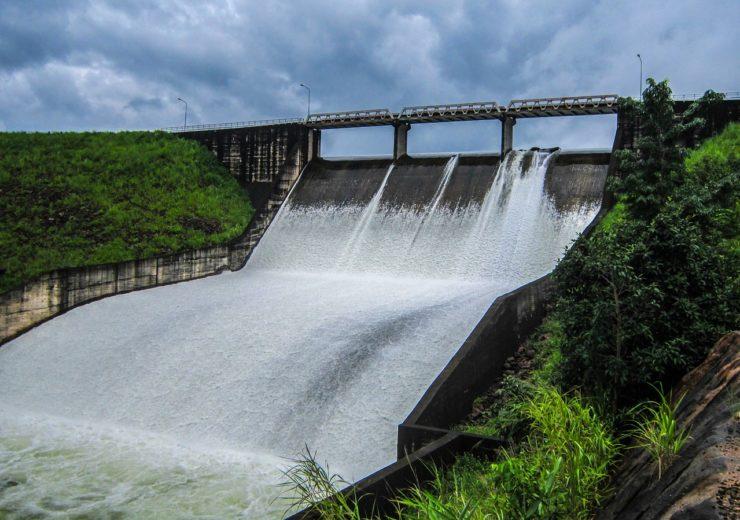dam-2492809_1280