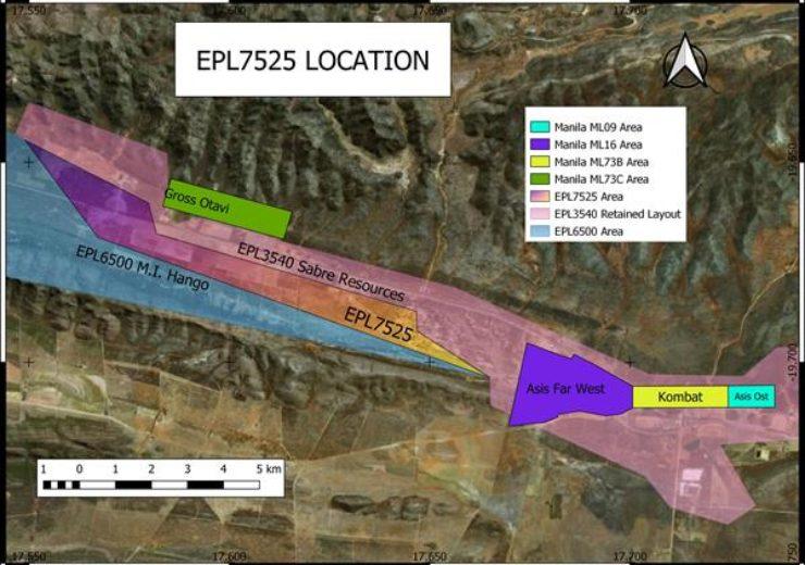 epl-7525-location