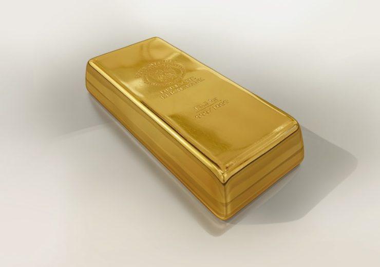 gold-2801876_640