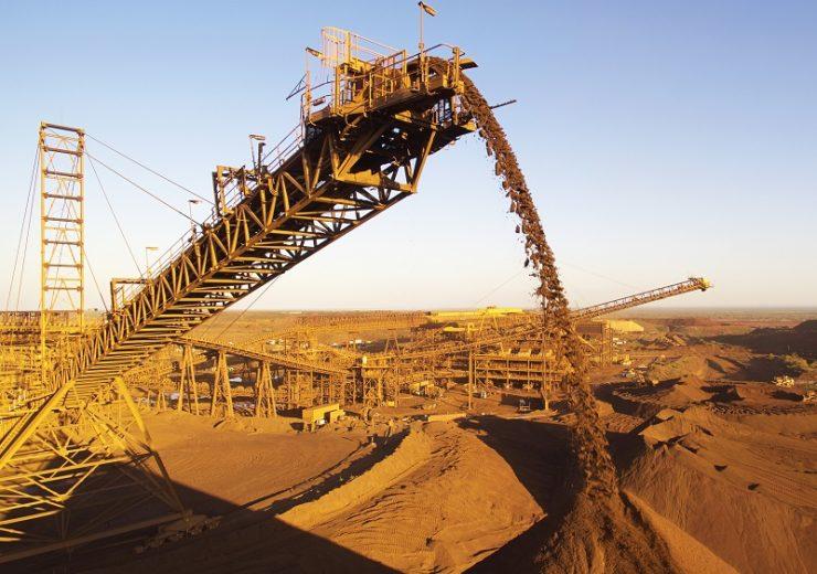 iron-ore-mining-cloudbreak