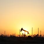 Oil becomes the key battleground in Libya
