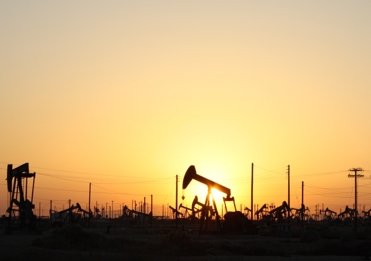 Oil becomes the key battleground in Libya's civil war