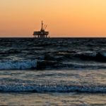 Wintershall completes drilling appraisal well on Balderbrå discovery in North Sea